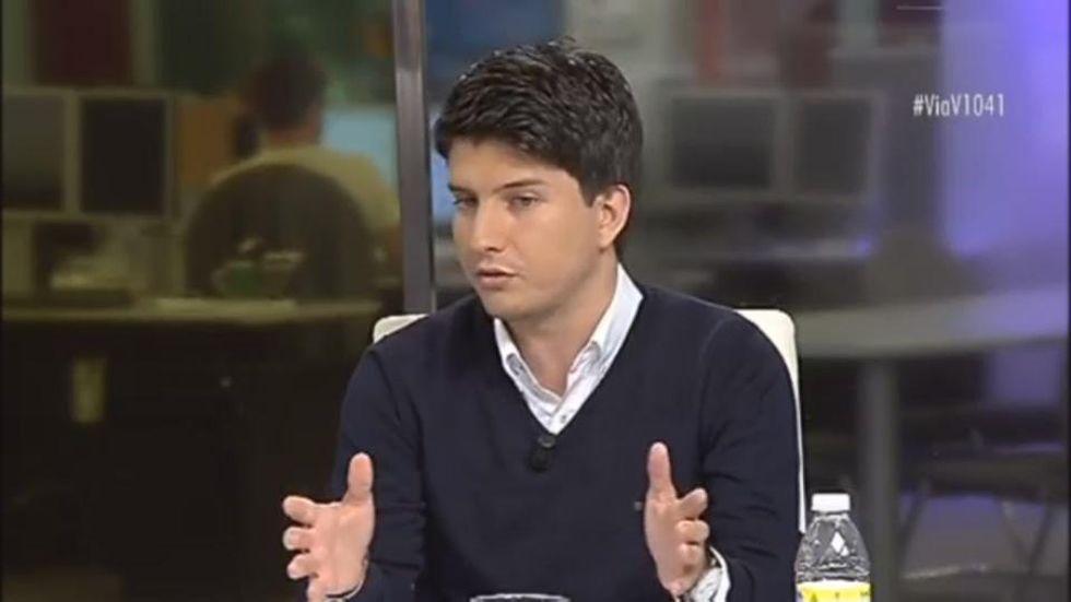 Diego Gago: «Á Guerra Civil chegouse por unha serie de confrontacións».Xaquín Marín volverá a estar un año más en el taller de dibujo