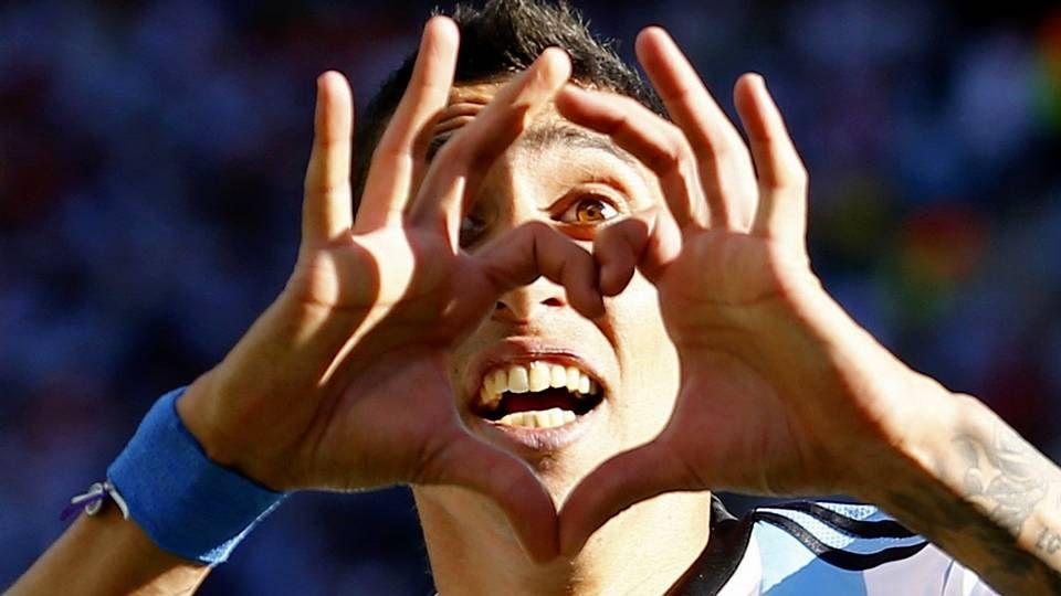 Arrasate, muy cuestionado en el banquillo de La Real.Jorge Mendes es el representante de Cristiano Ronaldo y Radomel Falcao