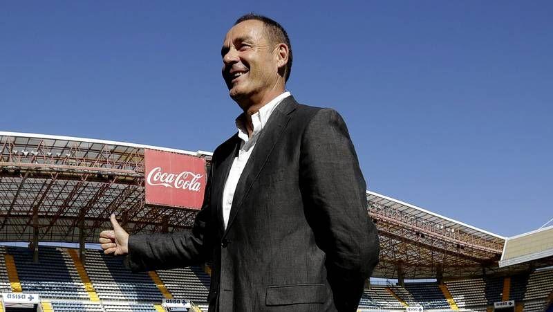Vídeo resumen del Osasuna 6 - Mallorca 4