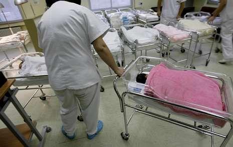 La investigación relativa a la operación Bebé comenzó en el año 2009 en la capital lucense.