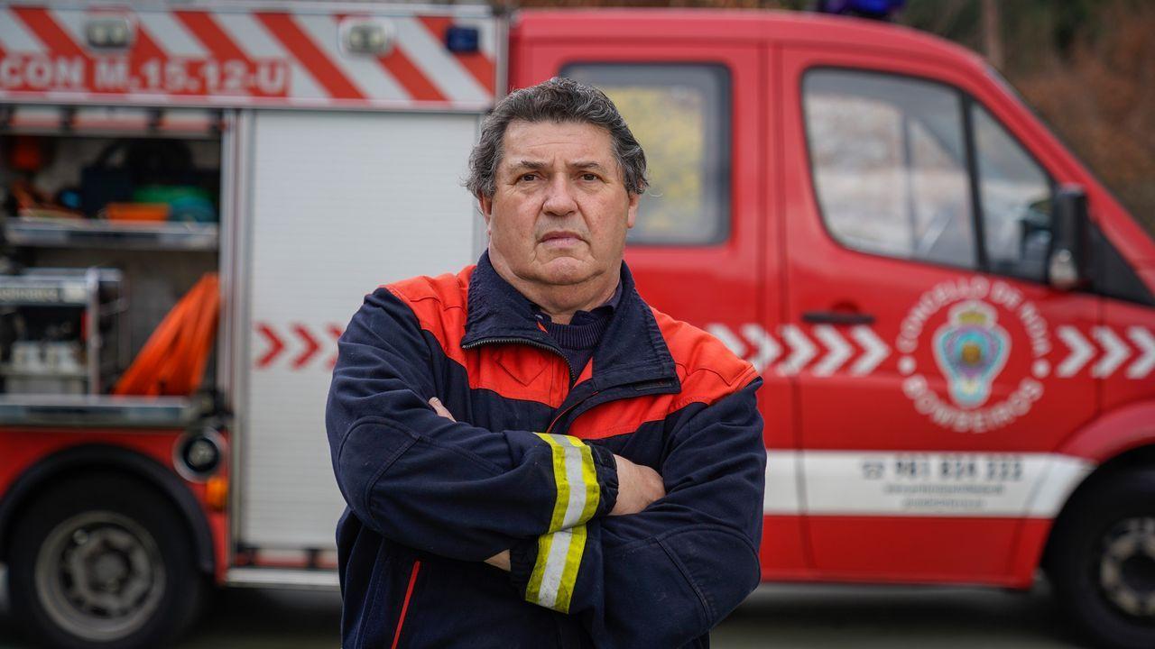 Eduardo Moledo