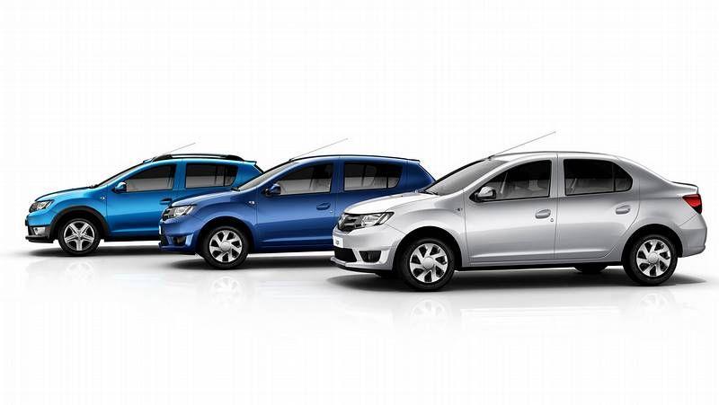 Imágenes del nuevo Seat León.Estilizada y fuerte silueta con tomas inferiores aparatosas