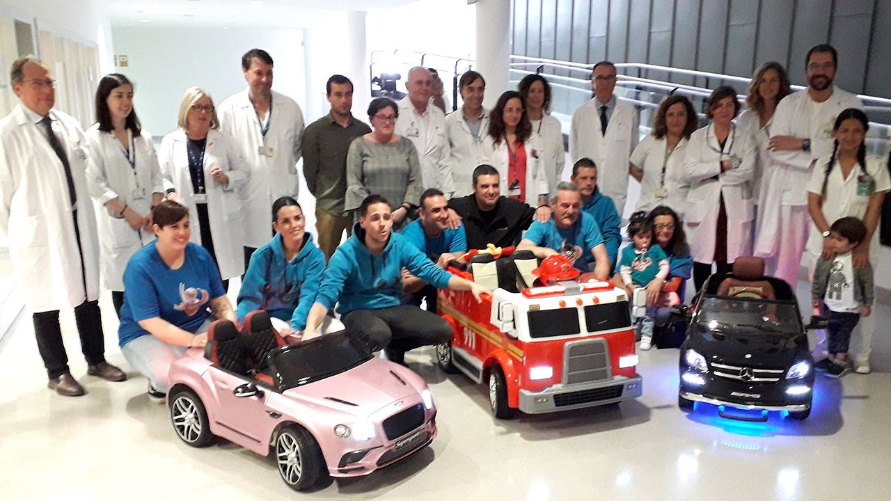 El coche más caro del mundo, en el salón de Ginebra
