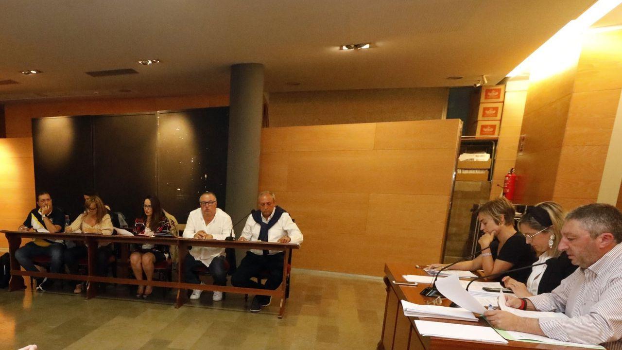 La encuesta del CIS da entre 133 y 150 escaños al PSOE