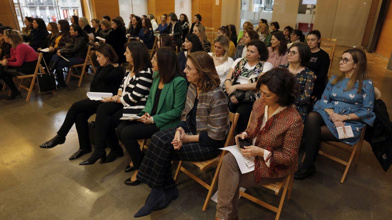Buxos Verdes actuará en Vilalba en la entrega del Premio Agustín Fernández Paz