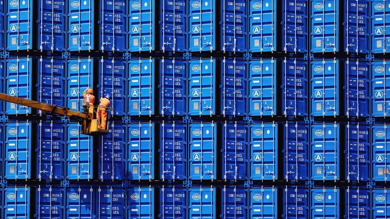 El precio de la luz alcanza un nuevo récord anual