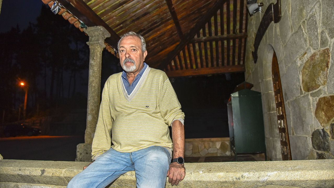 Álbum: Lugo vive a tope o Domingo das Mozas