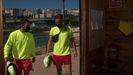 A Coruña cuenta con seis playas que disponen de servicio de socorrismo