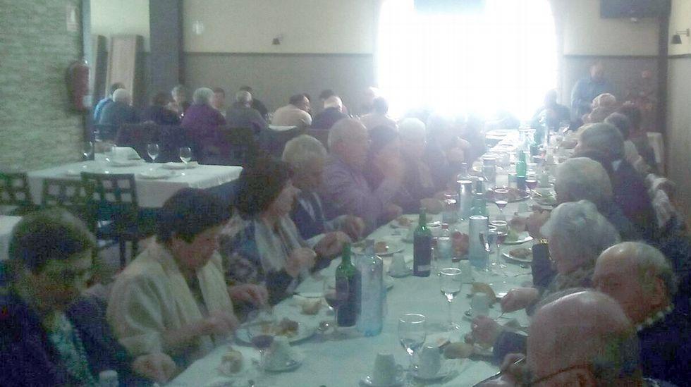 Las actividades reunieron a cientos de niños.