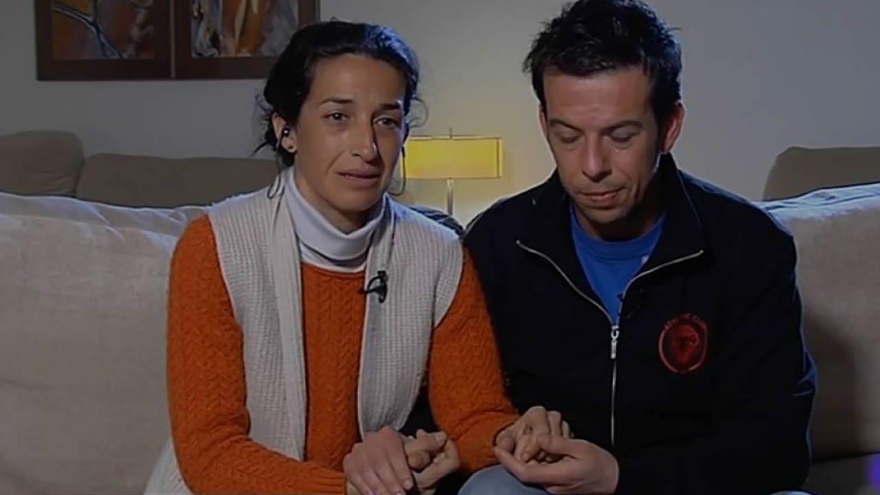 La Guardia Civil tiene el convencimiento de que Ana Julia Quezada actuó sola.Imagen del programa «Desaparecidos» de TVE