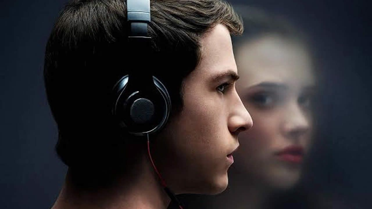 «Por trece razones» («13 Reasons Why»). Temporada 2