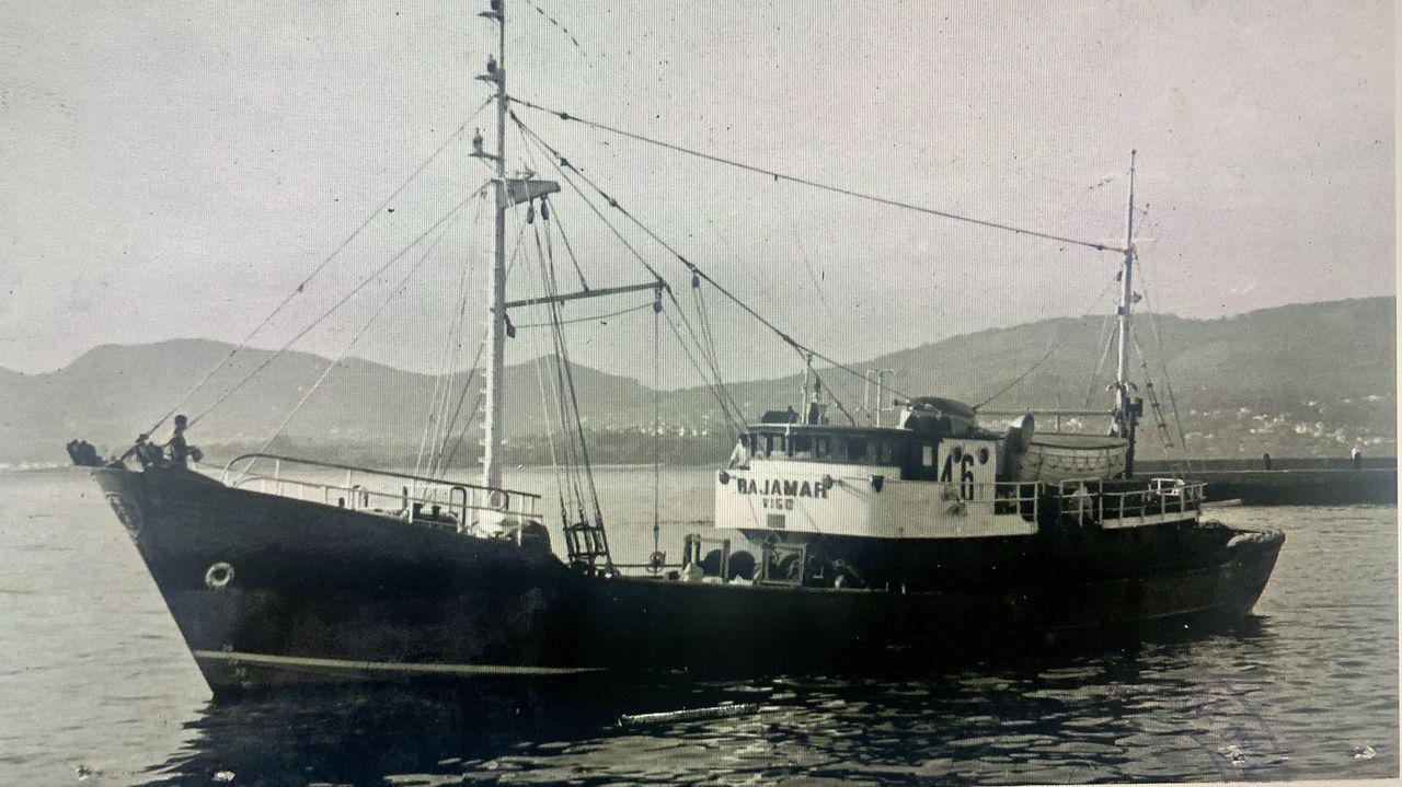 El Bajamar