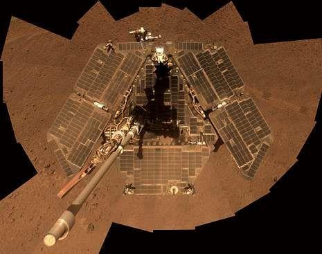 Películas como «Alien» recrean la posibilidad de hibernación para los tripulantes de periplos espaciales.