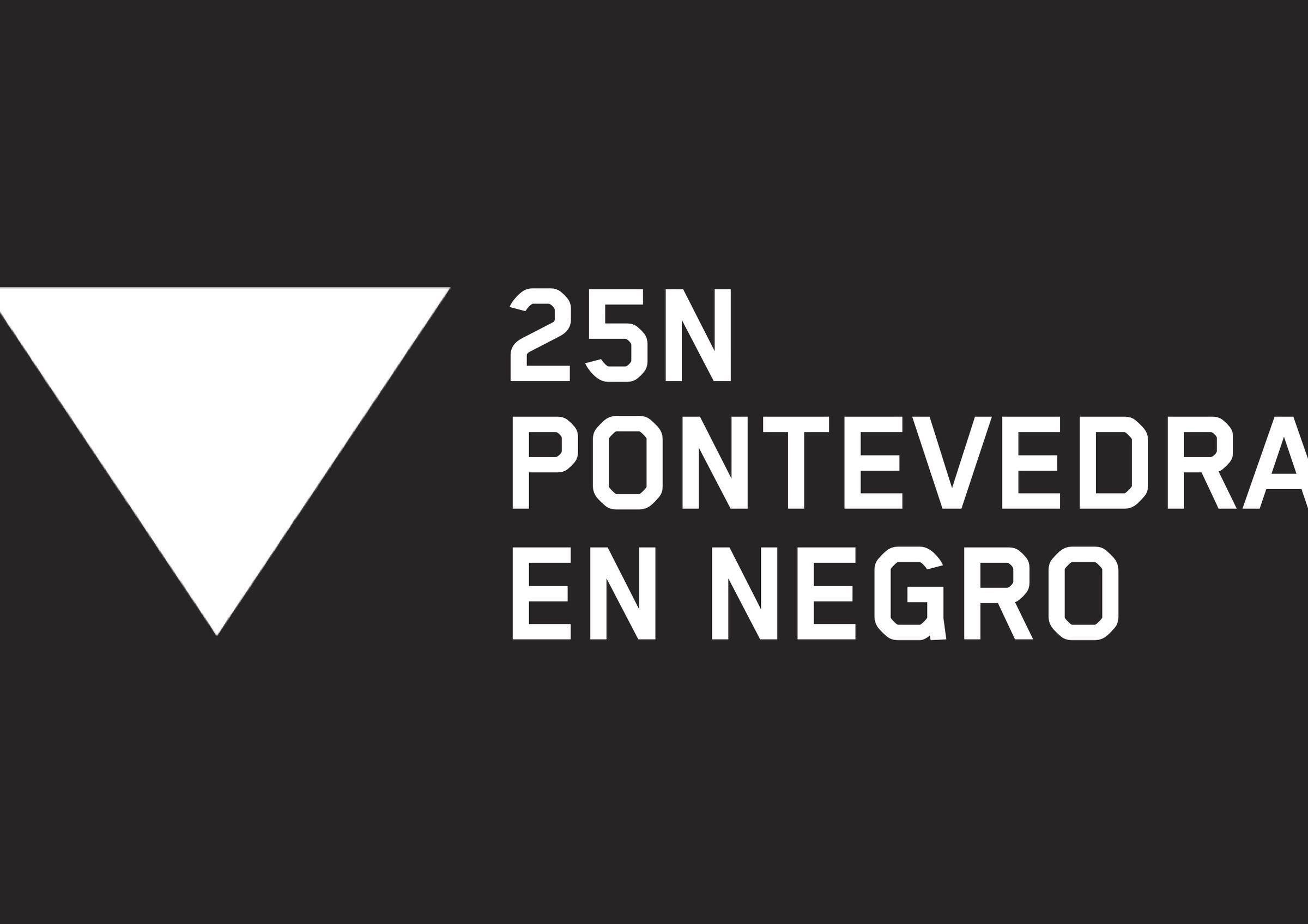 autobús, Asturias, alsa, pasajeros, Oviedo.Una escultura aparece cubierta con una máscara negra durante una concentración por los derechos de las mujeres en Oviedo