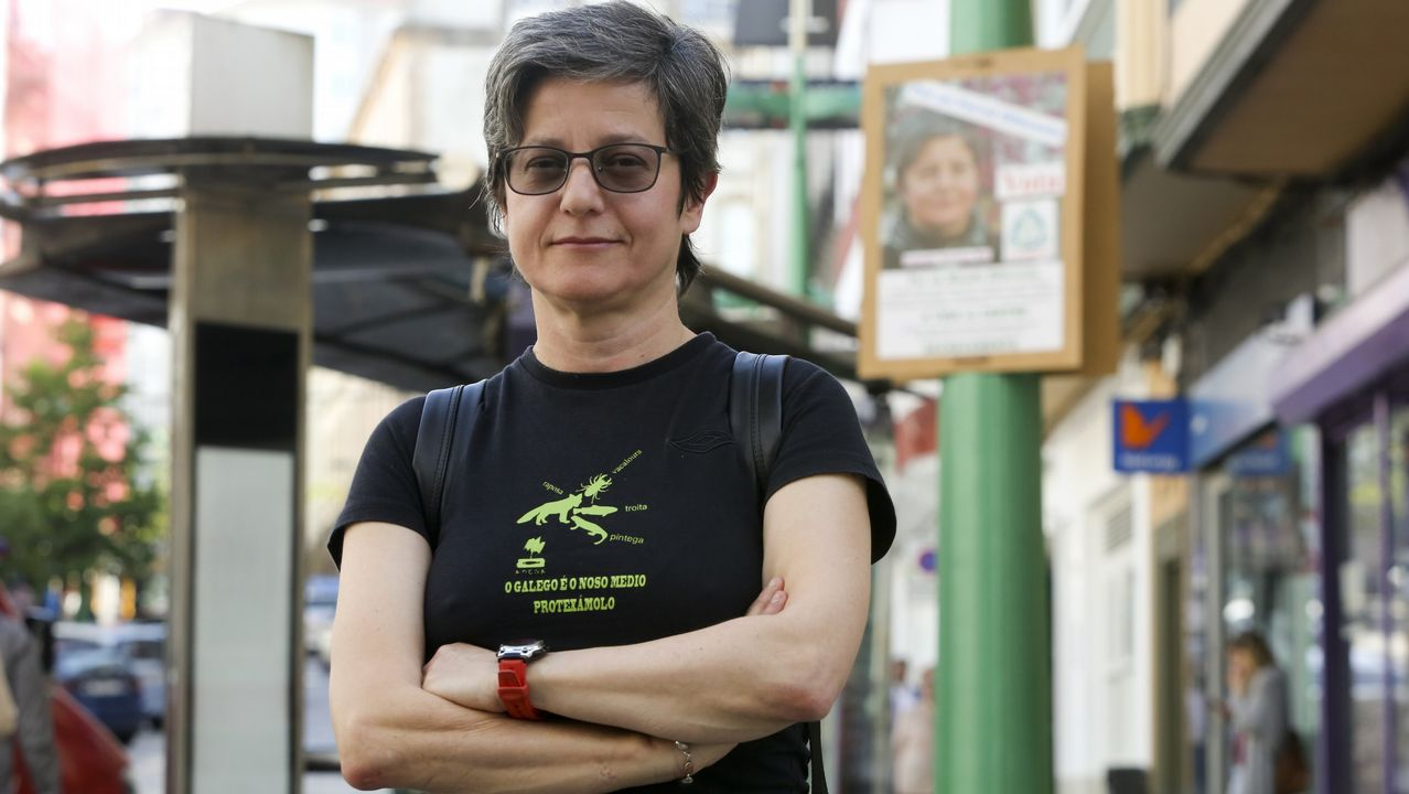 Casado aterriza en Asturias.Ignacio Cuesta, candidato de Ciudadanos a la alcaldía de Oviedo
