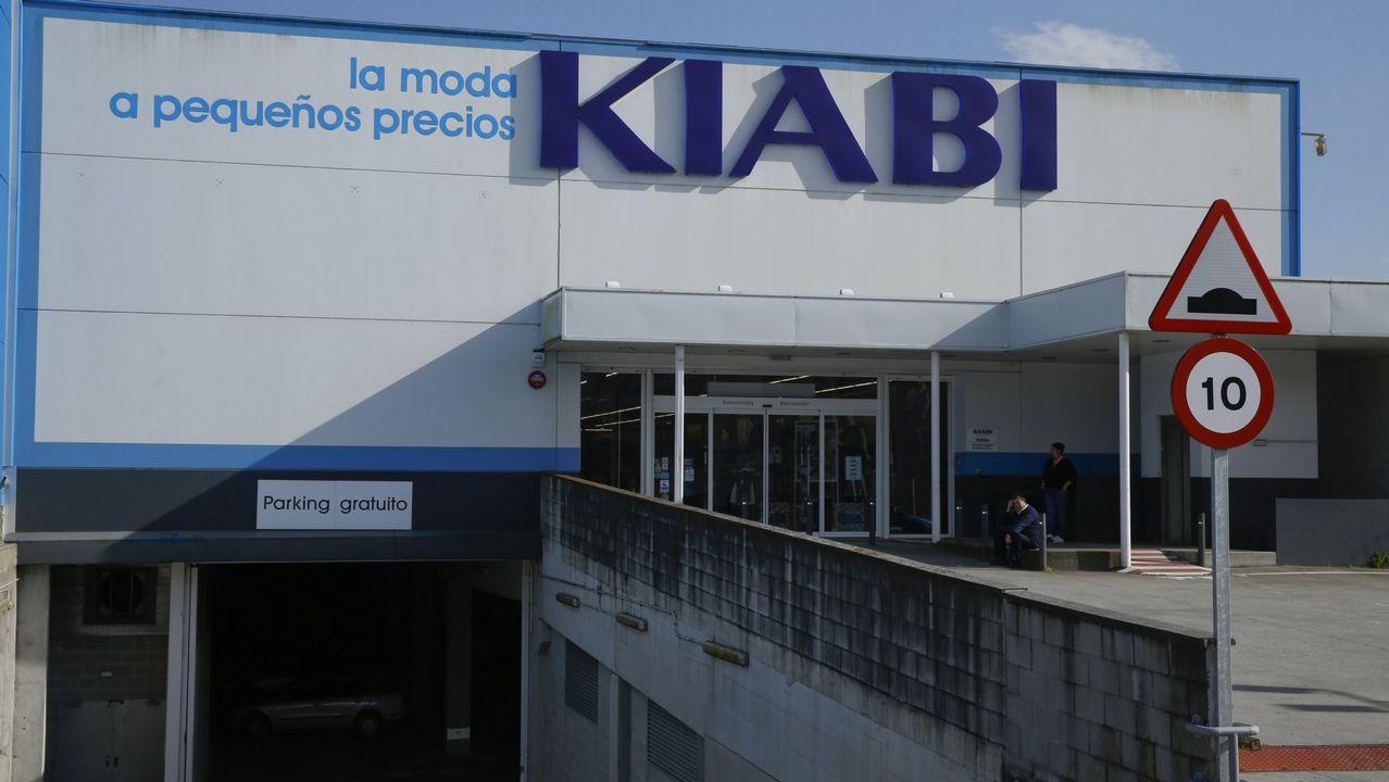 Oferta para médico en Oviedo