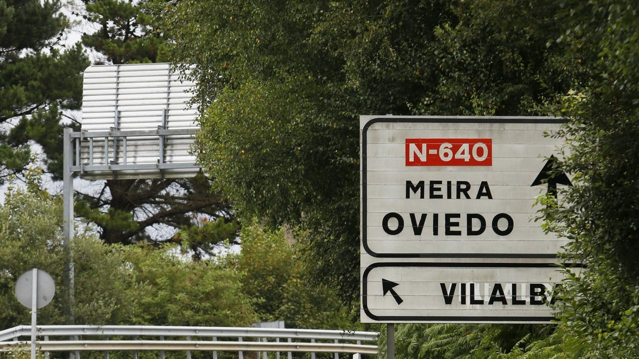 «Los gallegos piensan que Suiza es el paraíso pero aquí también hay pobres».Miles de personas salieron a la calle para recordar a King