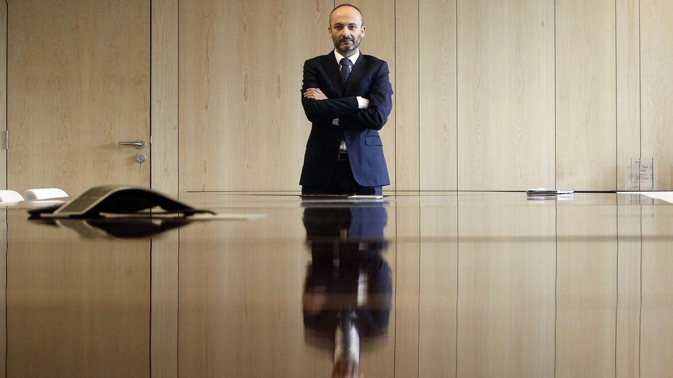 El juez sopesa entregar la fábrica de la conservera en Tomás A. Alonso, valorada en 35,6 millones, a las entidades que ofrecieron 11.