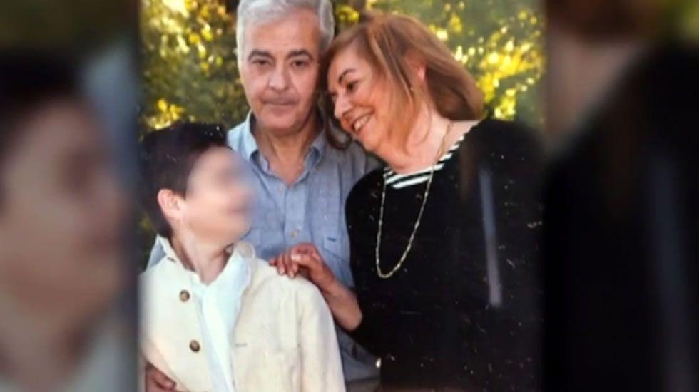 Investigan si el suicidio de un menor en Eibar es consecuencia de acoso