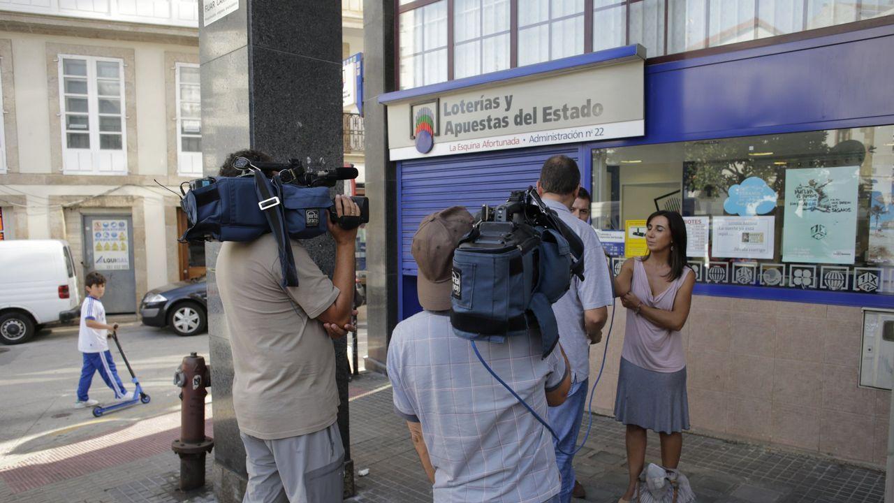 menendez.VISTAS DE LA ANTIGUA FÁBRICA DE TABACOS Y ACTUAL AUDIENCIA PROVINCIAL DE A CORUÑA. JUZGADOS