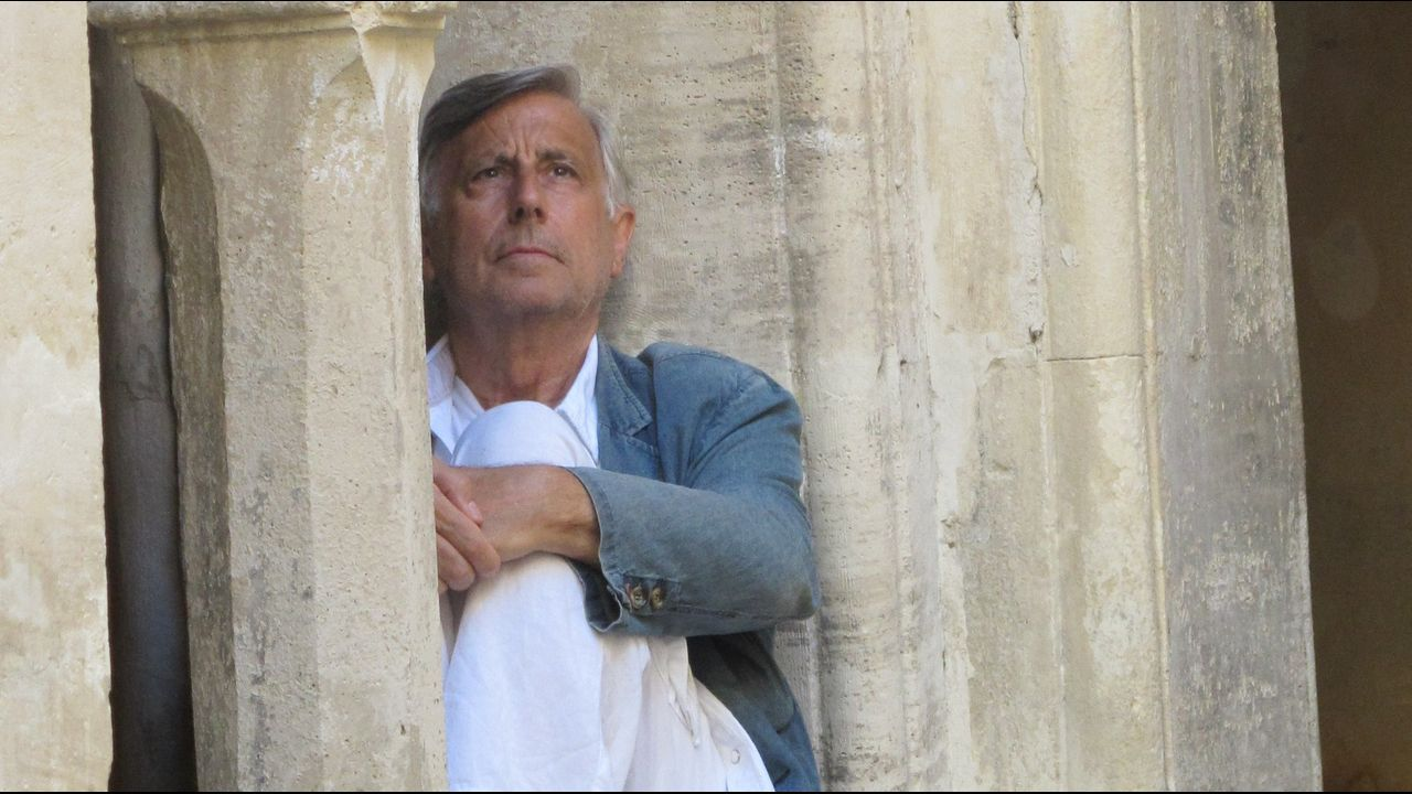 ¡Búscate en la andaina solidaria de Agadeapor el alzheimer!.El líder del PSC, Miquel Iceta