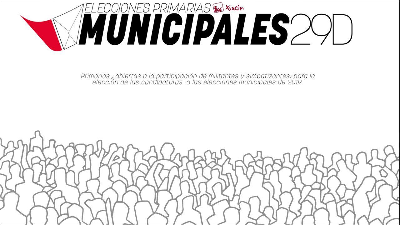 Sedimentos acumulados el 1 de enero de 2019 en el parabrisas de la estación móvil de vigilancia ubicada en El Lauredal, en Gijón.Mercadillo Labshop, en una anterior edición