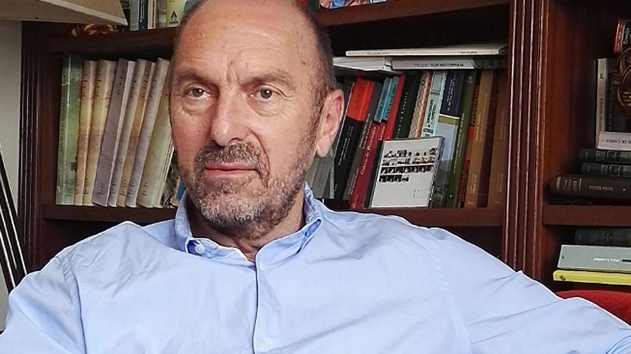 Juan Cofiño