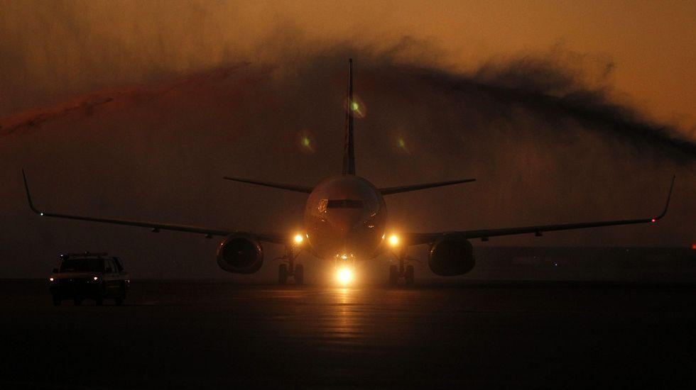 Accidente aéreo de Germanwings:Operativo de rescate del avión siniestrado en Francia