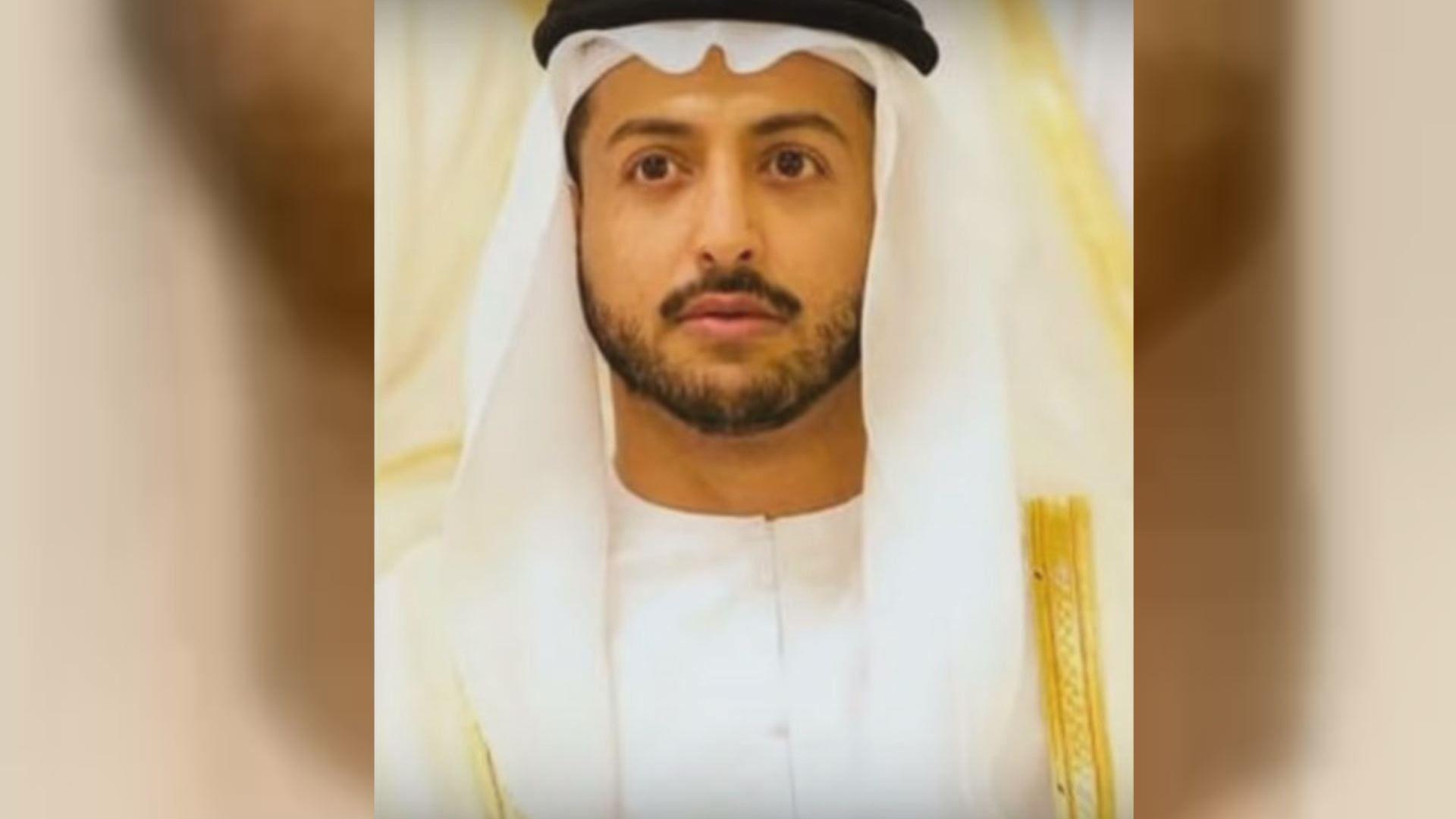 Cori Gauff, del garaje de su casa a la hierba de Wimbledon.Khalid Al Qasimi