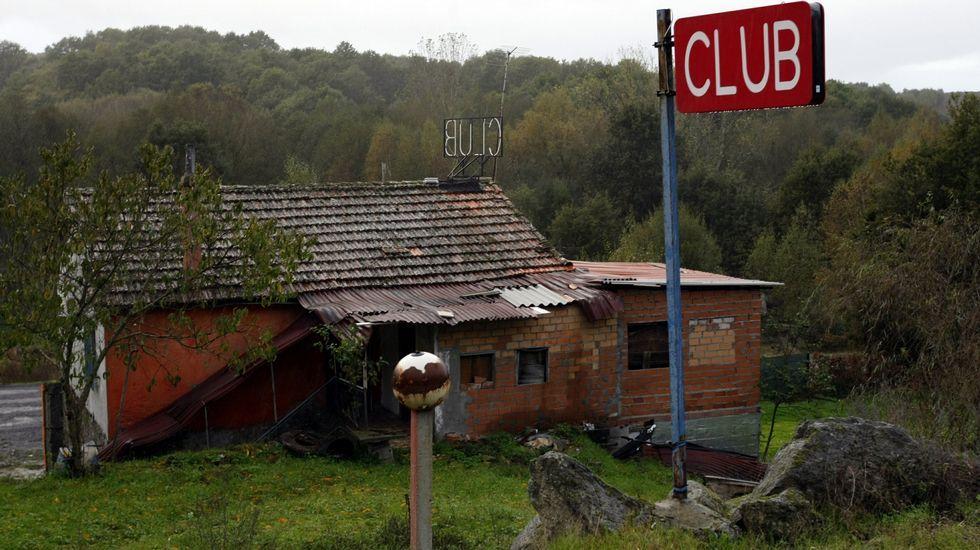 La comunidad paraguaya en Galicia se siente agredida