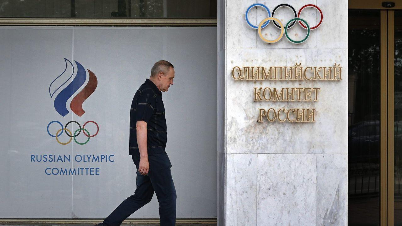 Recoger musgo para el belén se multa con hasta 200.000 euros.Putin y Zelenski se reunieron en Paris para  buscar un arreglo al conflicto en el Donbás