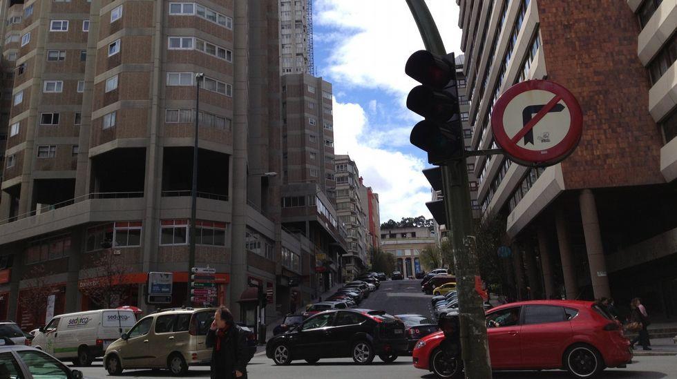 El cruce de Juan Flórez con la Sinfónica de Galicia es uno de los puntos de encuentro habituales