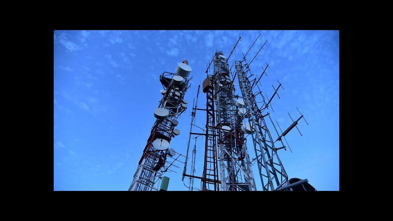 Francia tiene prevista desde el lunes la aplicación de la denominada asignación de ancho de banda, que prioriza usos que requieren menos capacidad de la red