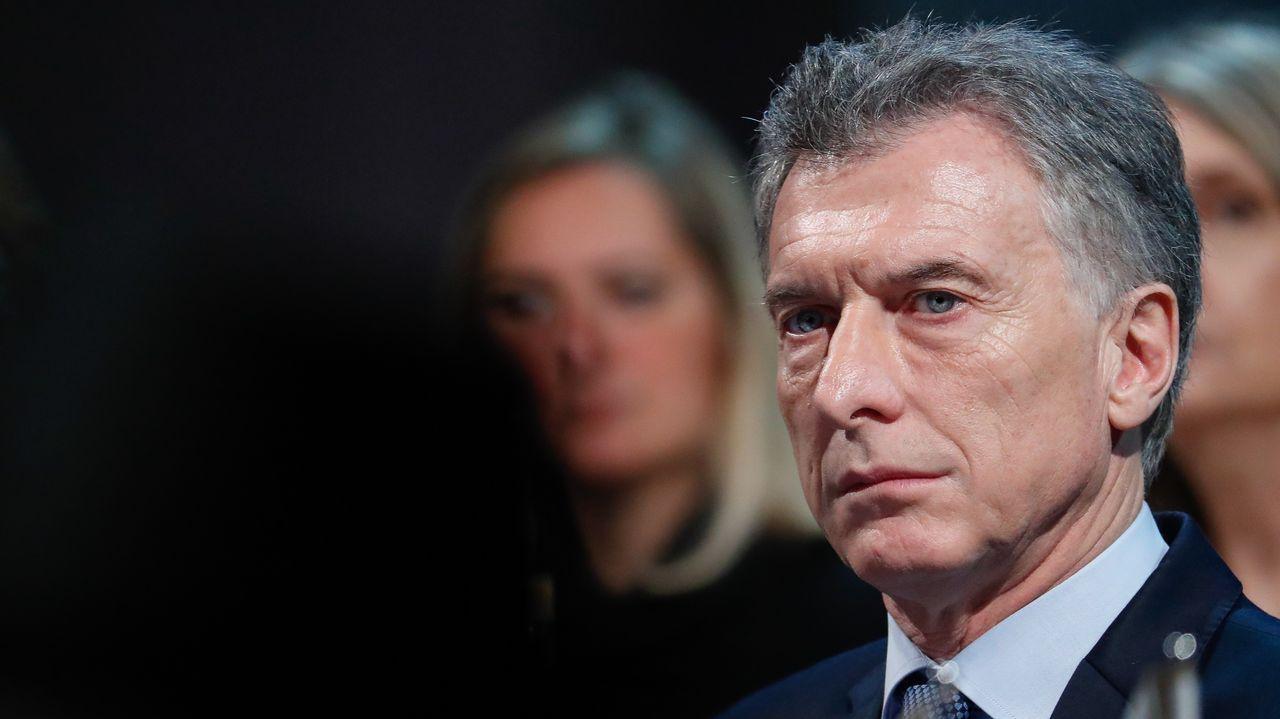 Mauricio Macri es el primer presidente no peronista que completa su periodo en tiempo y forma en los últimos 90 años.
