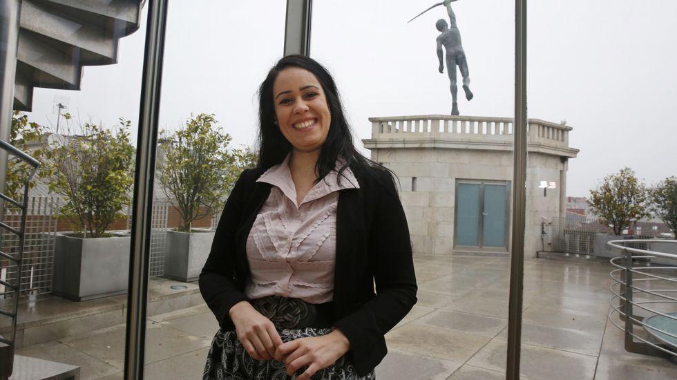 Los premios Billboard, en imágenes.Sabina, uno de los habituales del Coliseo.