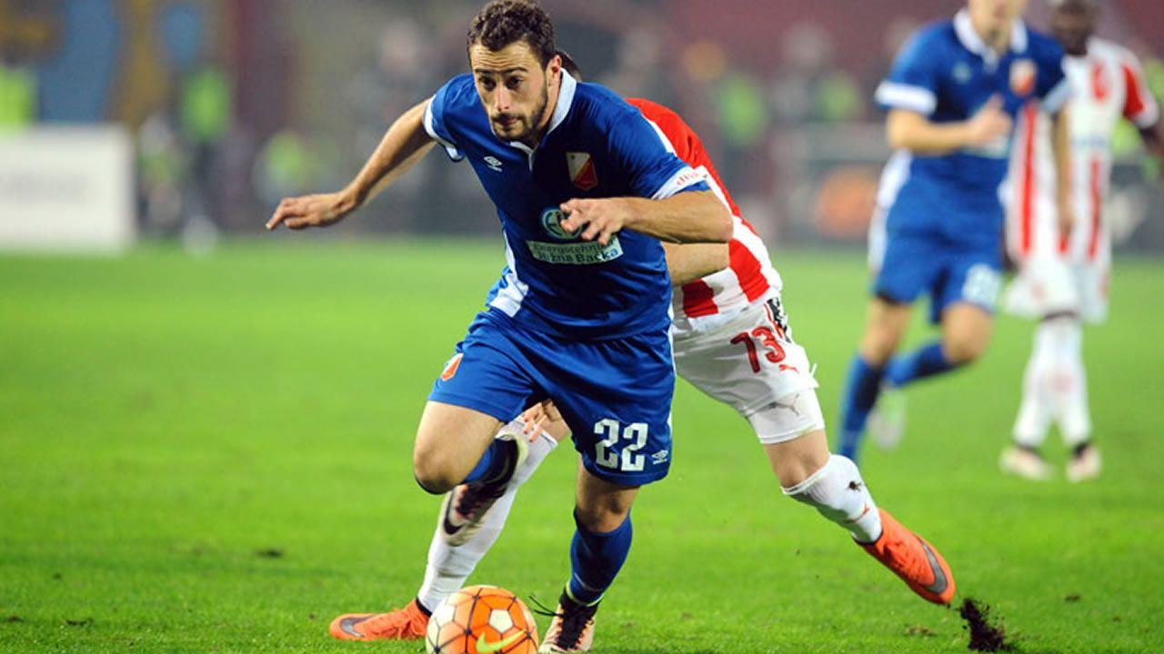 Nouri, del Ajax, presenta daños cerebrales «graves y permanentes».Juan Mata