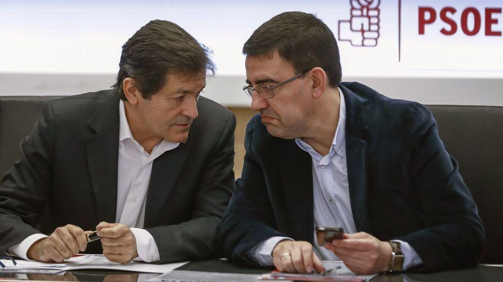 La Asociación de Pensionados y Pensionadas de Venezuela residentes en Asturias.La Asociación de Pensionados y Pensionadas de Venezuela residentes en Asturias