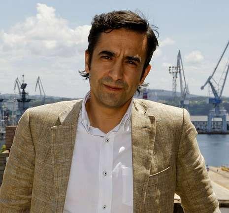 La juez investiga si la voz que aparece en la grabación es de José Manuel Vilaboy (izquierda) o de José Manuel Rey Varela.
