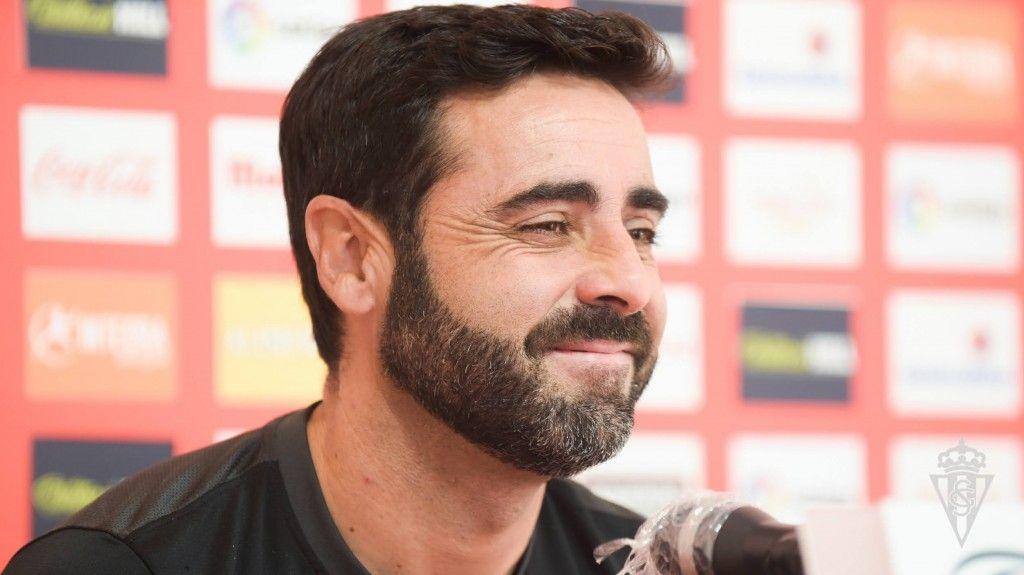 David Gallego