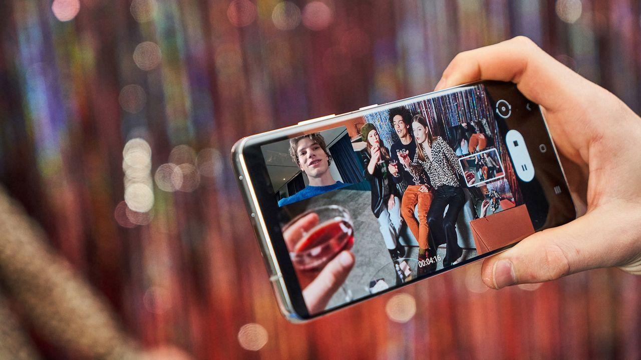 Siete móviles que cambiaron la historia
