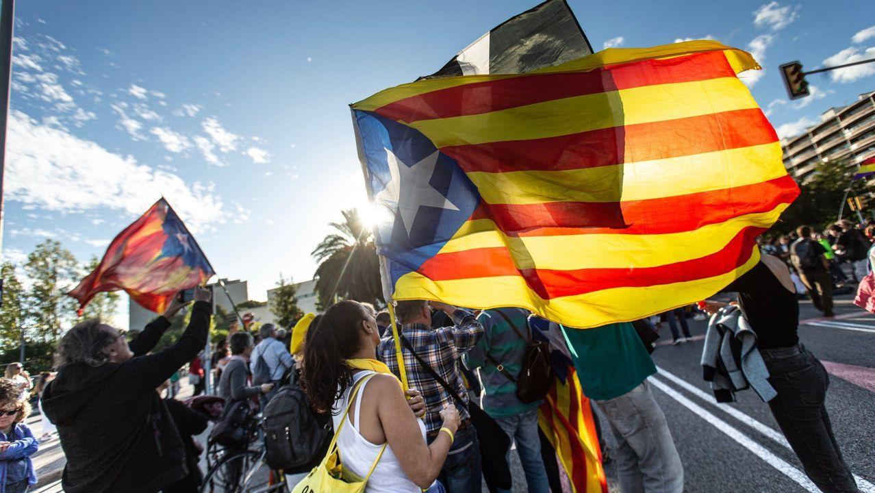 Sánchez asegura que esta vez «sí o sí» habrá Gobierno progresista