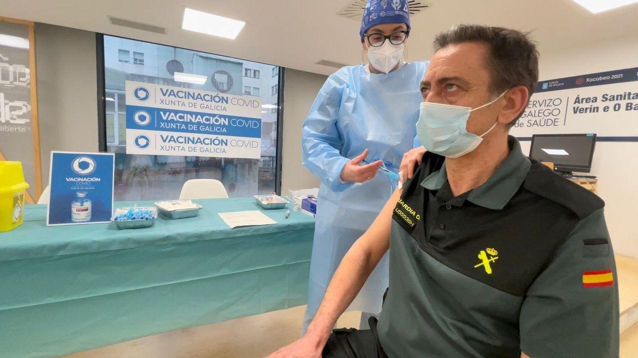 La campaña de Purificación García logró recaudar 1,5 millones de euros