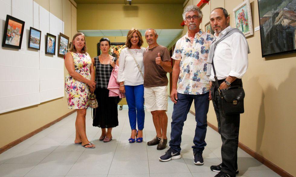 La gestión económica de Mouriño se ja plasmado en grandes resultados para el club