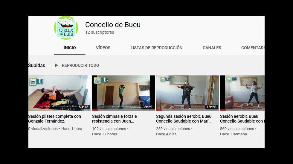 «Sin empresas no hay paraíso», el vídeo de la patronal asturianapara no olvidar la economía.Imagen de archivo del tercer torneo Primavera del Pabellón.