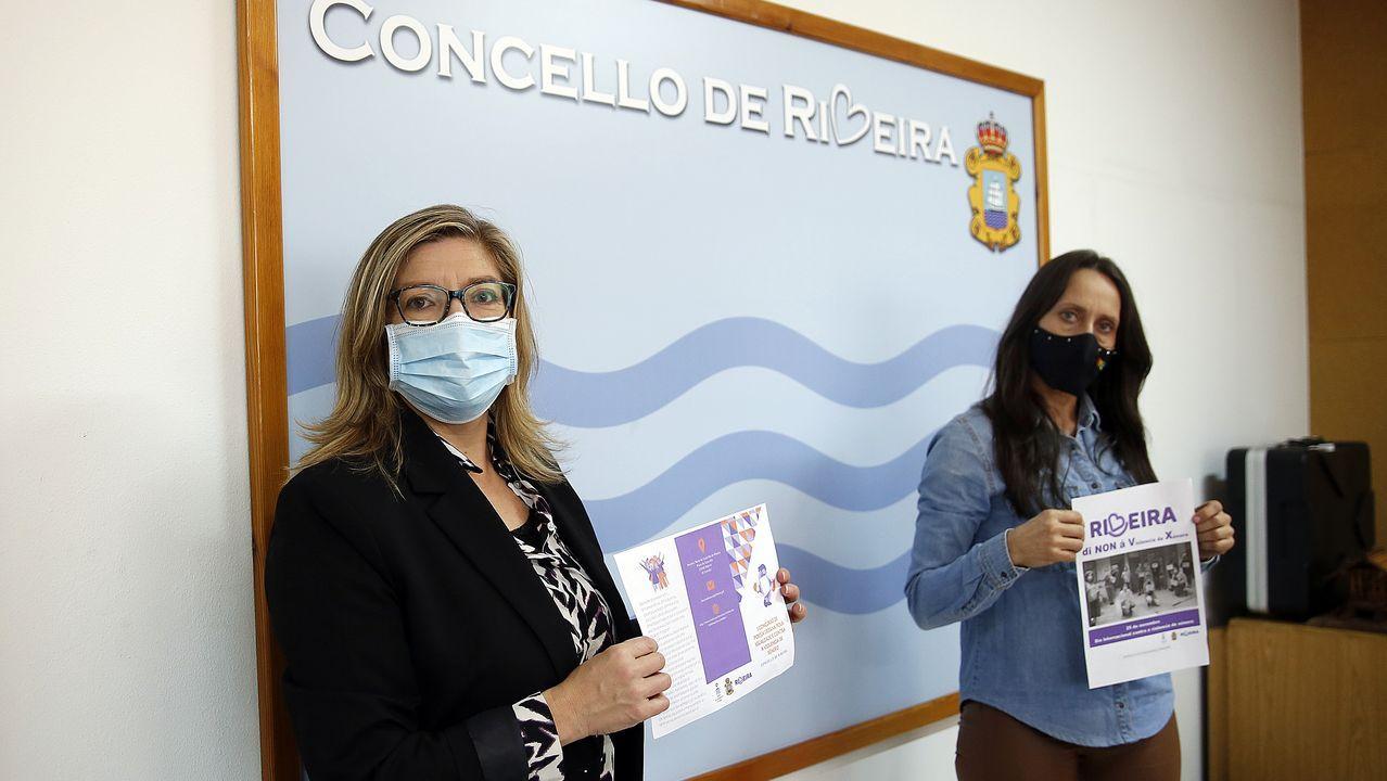 Ignacio Peyró ofrece en «Ya sentarás cabeza» un «bildungsroman» periodístico y literario