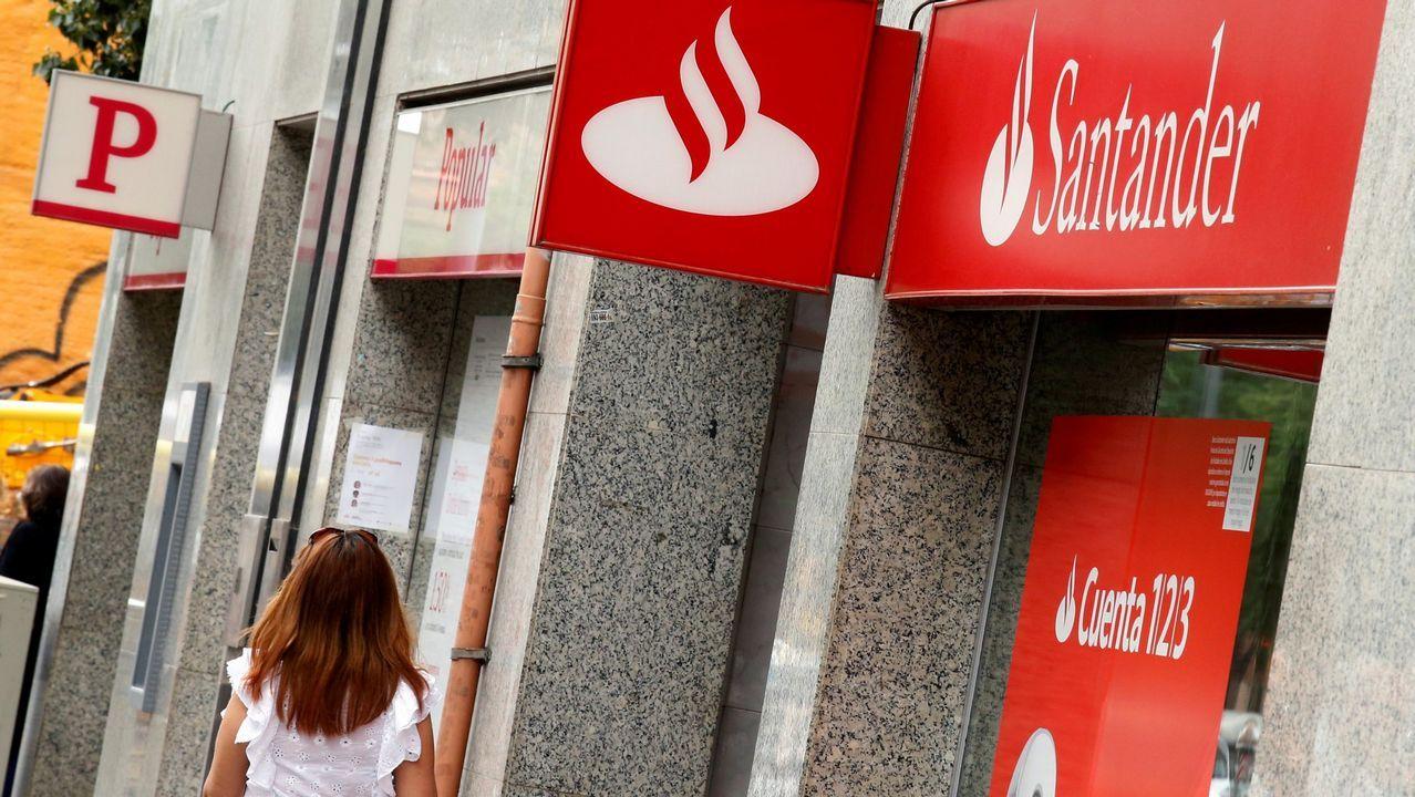 Anticorrupción apunta a toda la cúpula del Popular por la quiebra de la entidad