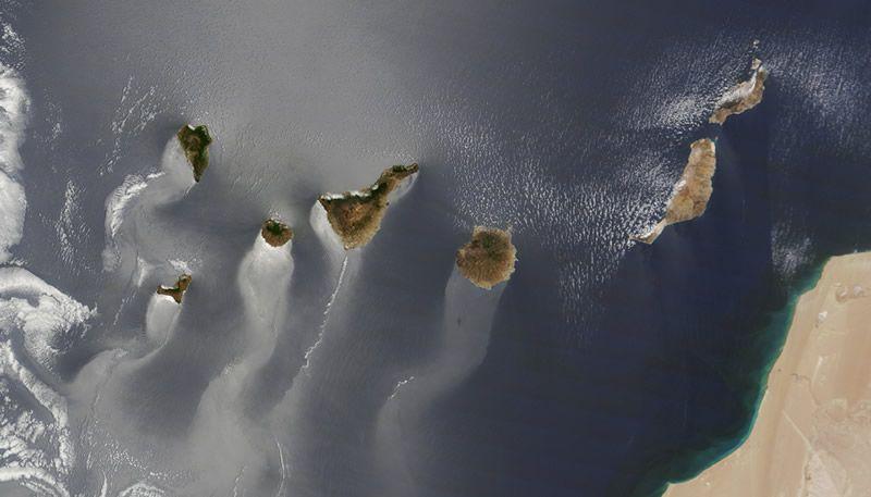 canarias_portada.El Adams fue interceptado cerca de Canarias con 725 kilos de cocaína cuando se dirigía a Ibiza.