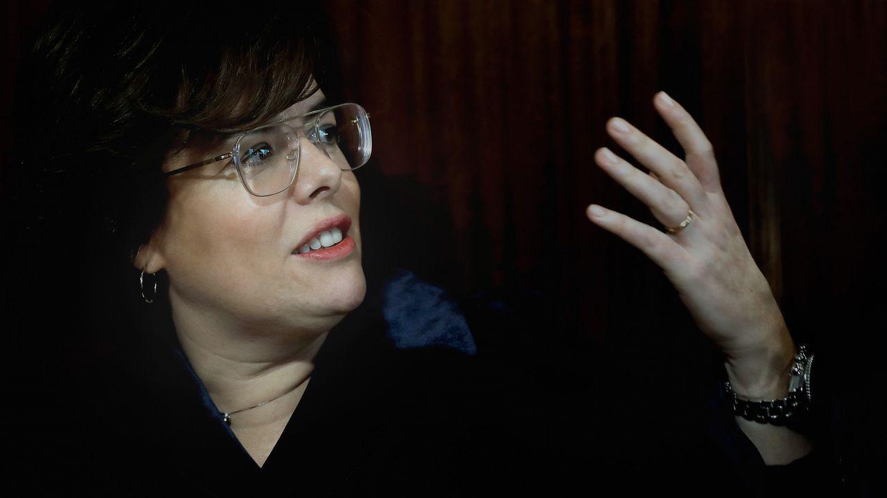 Torrent: «Puigdemont es y será el candidato a la investidura».Puigdemont, Comin y los mensajes que intercambiaron