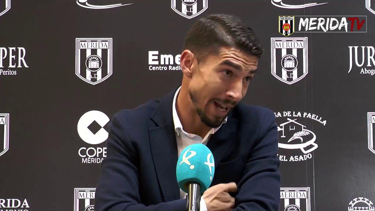 En directo | Sorteo de dieciseisavos de Copa del Rey.Arsenio Iglesias, exjugador y exentrenador del Deportivo.