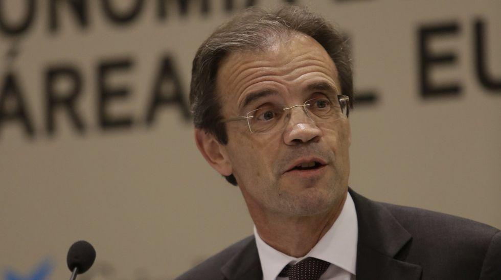 Caixabank. Beneficio neto: 970 millones. El banco catalán solo redujo sus ganancias un 2,6 % en los primeros nueve meses de este año